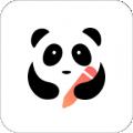熊猫记账下载最新版_熊猫记账app免费下载安装