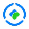 浙江健康导航下载最新版_浙江健康导航app免费下载安装