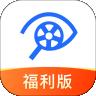 租租车福利版下载最新版_租租车福利版app免费下载安装