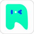 阿聊通讯下载最新版_阿聊通讯app免费下载安装