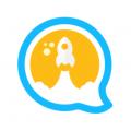 快聊一对一视频聊天下载最新版_快聊一对一视频聊天app免费下载安装