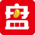 一起盘下载最新版_一起盘app免费下载安装