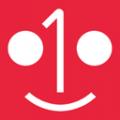 一元共享下载最新版_一元共享app免费下载安装