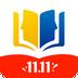 早晚读书下载最新版_早晚读书app免费下载安装
