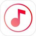 音频音乐剪辑大师下载最新版_音频音乐剪辑大师app免费下载安装