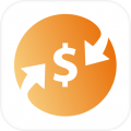 简易汇率下载最新版_简易汇率app免费下载安装