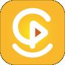 优乐播下载最新版_优乐播app免费下载安装