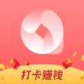 秒速打卡下载最新版_秒速打卡app免费下载安装