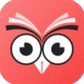 知惠下载最新版_知惠app免费下载安装
