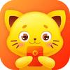 小猫帮客下载最新版_小猫帮客app免费下载安装