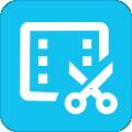 视频编辑一点通下载最新版_视频编辑一点通app免费下载安装