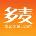 多麦联盟下载最新版_多麦联盟app免费下载安装