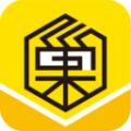 小豪在线下载最新版_小豪在线app免费下载安装