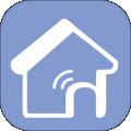 华夏智能下载最新版_华夏智能app免费下载安装