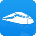 12306买火车票下载最新版_12306买火车票app免费下载安装