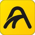凹凸共享车下载最新版_凹凸共享车app免费下载安装