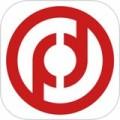 先锋期货下载最新版_先锋期货app免费下载安装