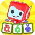 布布拼音拼读下载最新版_布布拼音拼读app免费下载安装