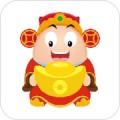 Bank金下载最新版_Bank金app免费下载安装