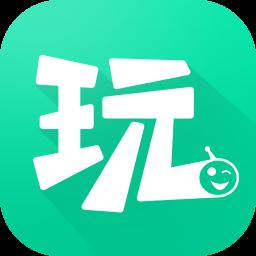 九州八荒录手游下载_九州八荒录手游手游最新版免费下载安装