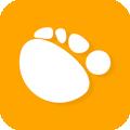 盛行天下下载最新版_盛行天下app免费下载安装