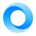 久久浏览器下载最新版_久久浏览器app免费下载安装