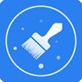 内存垃圾清理君下载最新版_内存垃圾清理君app免费下载安装