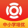 101辅导下载最新版_101辅导app免费下载安装