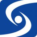 灿能电能质量云平台下载最新版_灿能电能质量云平台app免费下载安装