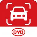 迪迪智拍下载最新版_迪迪智拍app免费下载安装