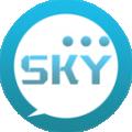 Sky畅聊下载最新版_Sky畅聊app免费下载安装