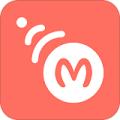 脉芽糖下载最新版_脉芽糖app免费下载安装