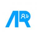 快创AR名片下载最新版_快创AR名片app免费下载安装