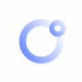 冥想星球下载最新版_冥想星球app免费下载安装