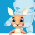 飞碟虫洞下载最新版_飞碟虫洞app免费下载安装