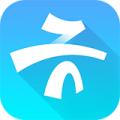 天涯行下载最新版_天涯行app免费下载安装