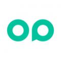 Opteyes下载最新版_Opteyesapp免费下载安装