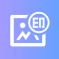 水印移除下载最新版_水印移除app免费下载安装