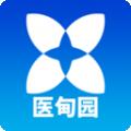医甸园下载最新版_医甸园app免费下载安装