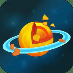 放置宇宙创世者游戏下载_放置宇宙创世者游戏手游最新版免费下载安装