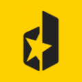 星说短视频下载最新版_星说短视频app免费下载安装