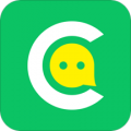 咔信下载最新版_咔信app免费下载安装