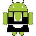 SD卡女佣(SDMaidPro)下载最新版_SD卡女佣(SDMaidPro)app免费下载安装