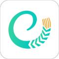 颐麦健康下载最新版_颐麦健康app免费下载安装