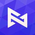 FIMINavi2020下载最新版_FIMINavi2020app免费下载安装