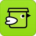 裹小递下载最新版_裹小递app免费下载安装
