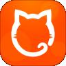 捕客猫下载最新版_捕客猫app免费下载安装
