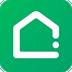 掌上链家下载最新版_掌上链家app免费下载安装