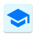 NAU课程表下载最新版_NAU课程表app免费下载安装