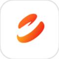 福瑞医疗下载最新版_福瑞医疗app免费下载安装